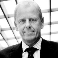 Jørgen Buhl Rasmussen