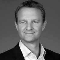 Mikkel Vendelin Olesen