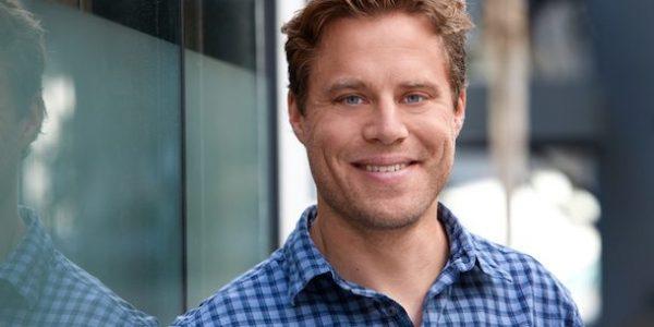 Jakob Jønck joins the Blazar Capital Advisory Board