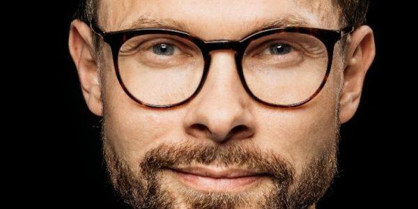 Leading online CMO Marc Østerskov joins Blazar Capital