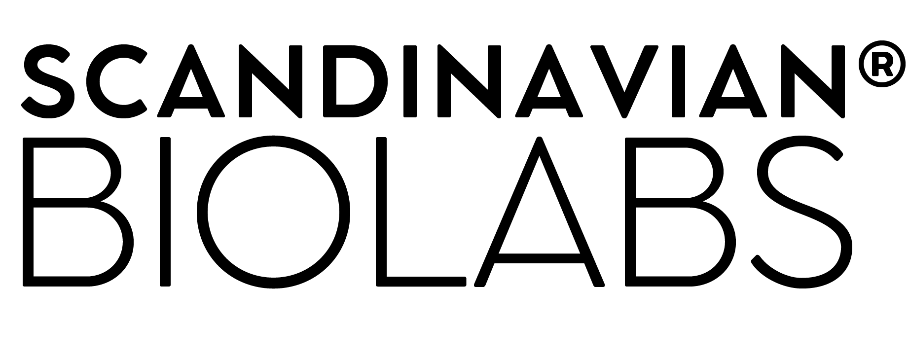 Scandinavian Biolabs