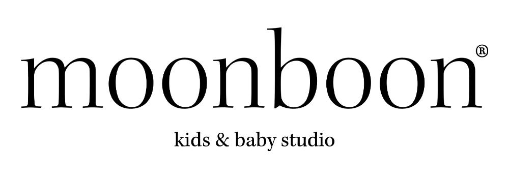 Moonboon